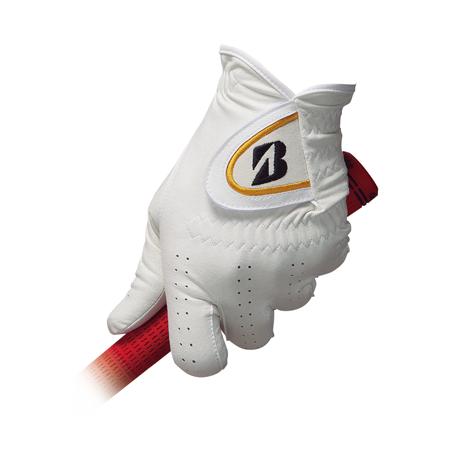 グローブ:ブリヂストン ゴルフ Bridgestone Golf:GLG42J