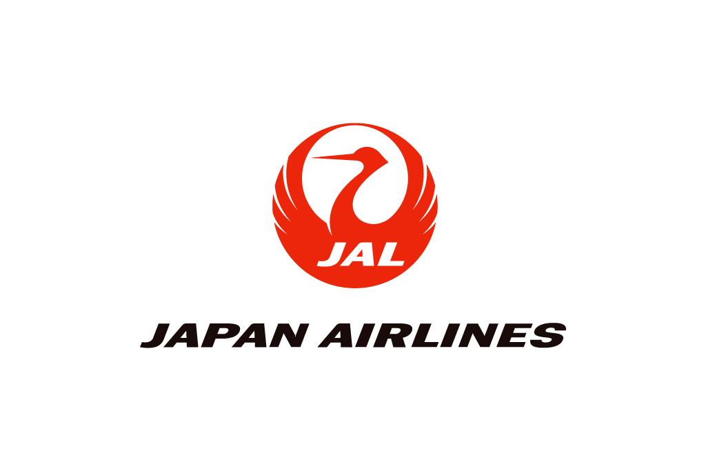 宮里優作 日本航空株式会社