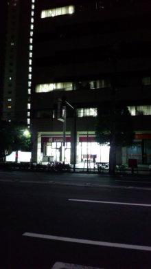 宮里優作オフィシャルブログ 110504_195533.jpg