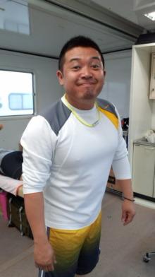 宮里優作オフィシャルブログ 110420_154212.jpg